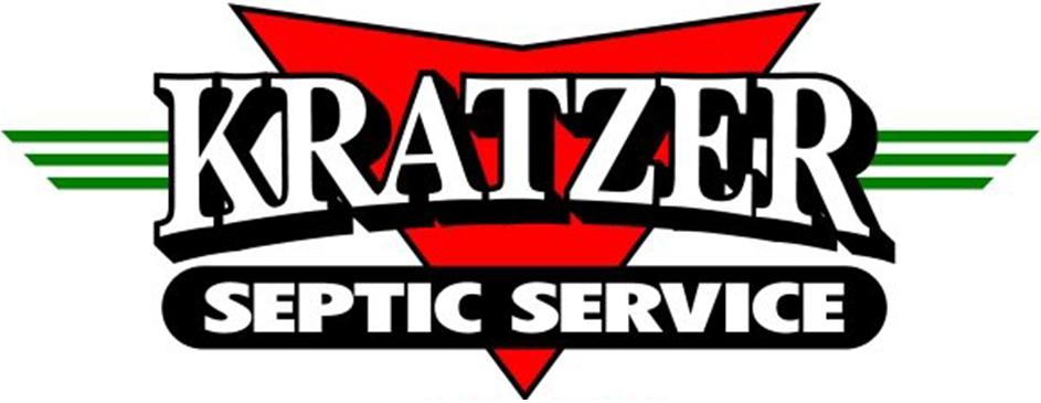 Kratzer Septic Service